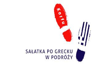 salatkapogreckuwpodrozy.pl