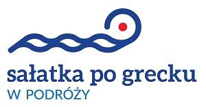 www.salatkapogreckuwpodrozy.pl