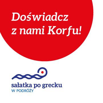 www.salatkapogrecku.pl